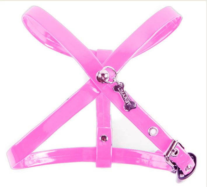 "Шлейка ""Pink"""