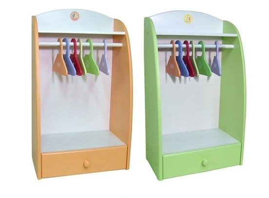 Шкаф для одежды сделать своими руками 116